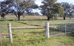 44 Rathmells Lane, Cootamundra NSW