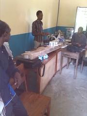Makoongwe (www.poweringpotential.org) Tags: pioneer zanzibar 2016 pemba tumbe