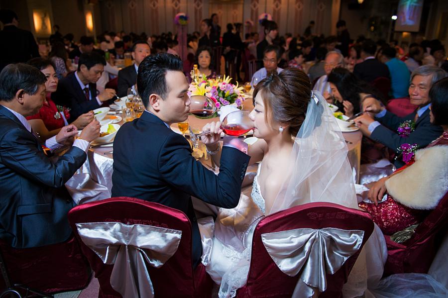 29612807266 ab599e39a5 o - [台中婚攝]婚禮攝影@新天地 仕豐&芸嘉