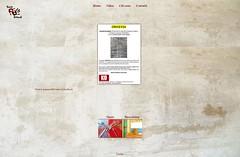 Sonia Orlandi pittrice (Andrea Palombaro) Tags: pittura arte portfolio
