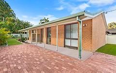 13 Geoffrey Road, Chittaway Point NSW