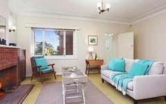 18 Arthur Street, Strathfield NSW