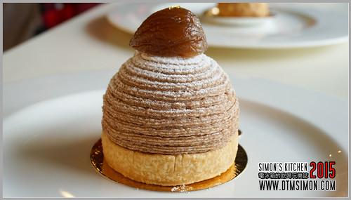 嗨貪吃鬼法式甜點17.jpg