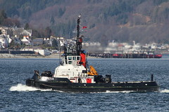 SD Impetus (corax71) Tags: boat marine war ship exercise navy vessel maritime warrior shipping naval joint warship 151 jointwarrior exercisejointwarrior exercisejointwarrior151 jointwarrior151