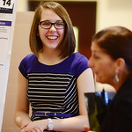 2015 Undergraduate Research & Arts Celebration