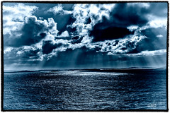 20121007_N6_1343-22 (ulrich.schifferings) Tags: øresund oeresund öresund