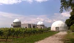 Osservatorio & Planetario