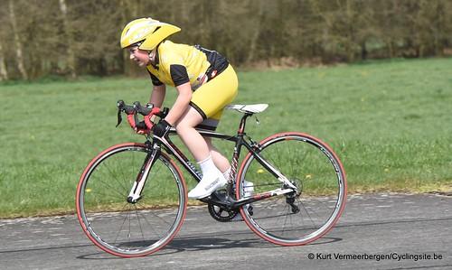 PK Antwerpen tijdrijden 2015 (54)