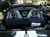 01 BMW MINI Roadster (R59) Montage ss 01