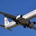RAM Royal Air Maroc CN-RGG Boeing 737-86N Winglets cn/36829-3815 @ LFPO/ORY 12-03-2015