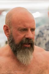 Man Beard... (Octane Photo) Tags: bear beards facialhair bearpride