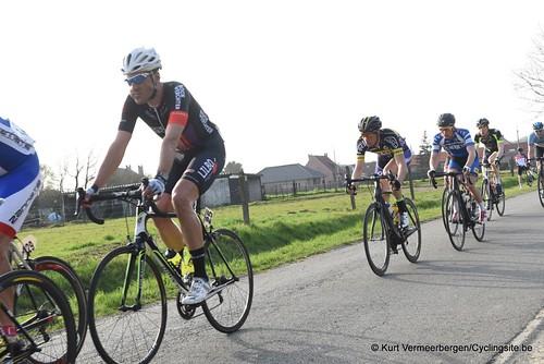 Heist Zonderschot 100415 (210)