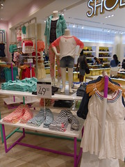 f21_dcc_opening (56)