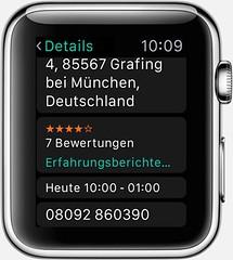 Wohin-für-Apple-Watch-4