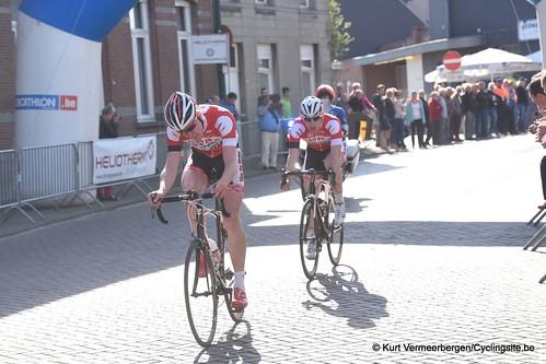 1000 euro race (432)