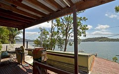 Lot 84 Little Wobby Beach, Little Wobby NSW
