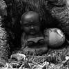 a buddha and his football (nocklebeast) Tags: ca usa santacruz buddha ucsc elfland nrd scphoto leicasummicron50mmf20apoasph bo2015 l1046840