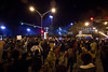 Chicago_Freddie_Gray_Protesters_55th_St_Intersection_01.jpg