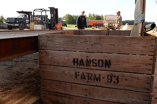 hanson13