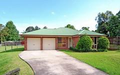 26 Tannery Road, Cambewarra NSW
