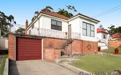 18 Frith Street, Kahibah NSW