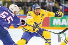 "IIHF WC15 PR Sweden vs. France 11.05.2015 066.jpg • <a style=""font-size:0.8em;"" href=""http://www.flickr.com/photos/64442770@N03/17549814112/"" target=""_blank"">View on Flickr</a>"