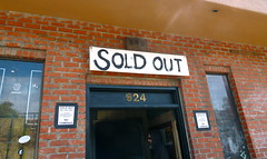 SOLD OUT! 924 Gilman 5/17/15 (IngyJO) Tags: berkeley punk concerts greenday jellobiafra 924gilman gilman akpress musicvenues moshpits theenemies 1984printing bobbyjoeebolaandthechildrenmacnuggits 924gilmanbenefitshow firereliefbenefit