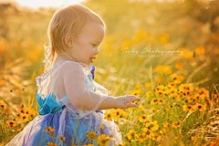 Tishy Photography {child photographer} (tishybryant) Tags: flower naturallight wildflower whimsical beaumont tishy austinphotographer whimsicalphotography austinchildphotographer tishyphotography beaumontchildphotographer