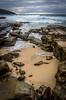 Murramarang dawn (photo obsessed) Tags: seascape australia newsouthwales oceania murramarangnationalpark batemansbayarea