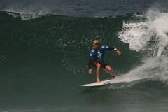 WCT Oi Rio Pro 2015 - Adrian Buchan (adelaidephotos) Tags: brazil sport rio brasil riodejaneiro championship surf surfer australian surfing professional tournament australiano mens pro barradatijuca campeonato esporte surfe profissional torneio surfista masculino surfando aspworldtour wsl adrianbuchan mariaadelaidesilva wctoiriopro2015