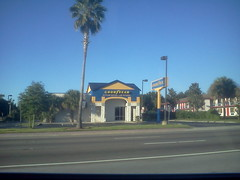Goodyear (Action Gator Tire) - Kissimmee, FL (SunshineRetail) Tags: store florida action gator tire fl kissimmee goodyear