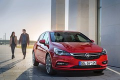 2015-opel-astra-k-is-here-to-stay-photo-gallery_18