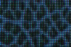 Pixelated veins (Daniel Kulinski) Tags: abstract macro texture glass set photography leaf europe pattern flat image display daniel creative picture samsung poland surface sharp abstraction veins 60mm dots lcd 1977 household pixels rgb rectangle appliance hypnotic hypnosis photograhy rectangles pl mesmerized nx pruszkw mazowieckie mesmeric pruszkow samsungcamera nx1 kulinski picxel samsungnx imageloger nx60mm danielkulinski samsungnx60mmf28 imagelogger samsungnx60mm samsungnx1 nx60mmf28