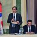 Mejora coordinación entre veedurías y entidades del Gobierno