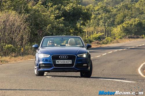 2015-Audi-A3-Cabriolet-18