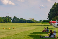 Hagerstown Flying Circus 2016 (WayNet.org) Tags: places things flyingcircus hagerstown indiana locations stearman transporation waynecounty airplane airport biplane grassairstrip plane waynet camera:model=nikond7100 geocountry exif:focallength=110mm geocity exif:lens=tamronaf18270mmf3563diiivcpzdb008n exif:isospeed=250 exif:model=nikond7100 geolocation geostate exif:make=nikoncorporation exif:aperture=60 camera:make=nikoncorporation