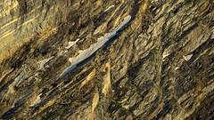 Parete del Pizzo Forca (Dangio 800m  -> Capanna Adula CAS 2012m) - Ticino - Svizzera (Felina Photography - in NL, preparing for Austria) Tags: felinafoto felinaphotography felina photographer photography fotografia fotografie fotografo fotografa tourism turismo toerisme turismus tourismus hiking hike tour trip adventure hotspot excursion escursione excursions escursioni excursie tocht uitje ausflug gita poster wallpaper switzerland suisse svizzera schweiz zwitserland alps alpi alpen mountain montagna montagne landscape landschap paysage paesaggio nature natura natuur ticino tessin     adula rheinwaldhorn