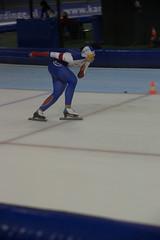 A37W7412 (rieshug 1) Tags: speedskating schaatsen eisschnelllauf skating worldcup isu juniorworldcup worldcupjunioren groningen kardinge sportcentrumkardinge sportstadiumkardinge kardingeicestadium sport knsb ladies dames 500m