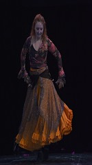 DSC_1839 (Gabriela Andrea Silva Hormazabal) Tags: danza flamenco djelem gitana gipsy bailarina buenosaires teatrodelglobo auditoriomariobenedetti torre comunicaciones antel montevideo uruguay argentina ciad concurso certamen mundial