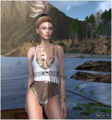 N 566 (MonaSax95 Resident) Tags: new news newitem newitems item items blog blogger avatar photo photographer photograpy fashion style moda cool glamur event events