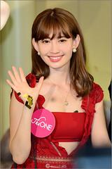 小嶋陽菜 画像20