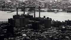 New York 2016_3567 (ixus960) Tags: architecture ville city mgapole nyc usa newyork