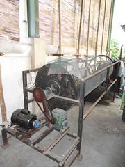 DSC01475 (mertenad) Tags: swm bsf indonesia 2016 june installation screen composting