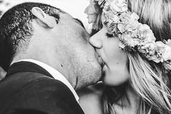 Bea&Matteo JUST MARRIED 10-05-2015 - 073 (federicograziani - Fe.Graz) Tags: nikon potrait ritratti ritratto federico sposa fotografo potraits sposo graziani nikond7000 festanuziale federicograzianifotografo fegraz beamatteo