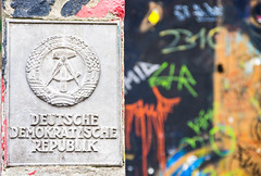 10062016-IMGP2513 (malatesta74) Tags: berlino pentax travel viaggio germania europa k5 18135