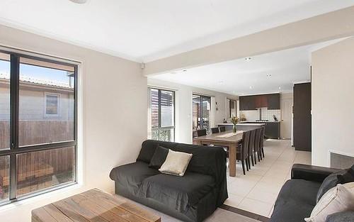 12A Cassia Crescent, Karabar NSW