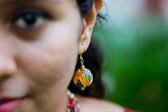 Product Photography-Jasia (Shakhawat Hossen Shafat) Tags: nikon products productphotography productphotographybangladesh