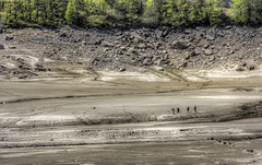 Ceresole #5 ( On Explore ) (Roberto Defilippi) Tags: lake lago piemonte rodeos nikond7100 612016
