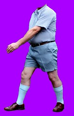 MENS Walk Socks Photograph 14 (Ban Long Line Ocean Fishing) Tags: walkshorts walksocks walkers wellington wearing walking mens menswear man mensfashion men kiwi kneesocks knees kiwifashionicon knee kiwiana kiwishorts nz newzealand napier auto auckland abovethekneeshorts australia tubesocks oldschool overthecalfsocks retro dunedin dressshorts golf golfers golfsocks golfng golffashion golfer fashion shorts socks summer sox pullupyoursocks polyesterwalkshorts 1980s 1970s people classic clothing clothes canon queenstown rotorua christchurch sydney brisbane darwin