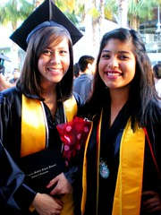 DSCN3316_zps5603fa20 (Lovely Nutty) Tags: highschool graduation class 2012 classof2012 miguelcontreras